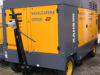 Motocompressore Atlas XAHS 426 CD