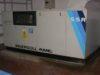 Elettrocompressore INGERSOLL SSR MH 55
