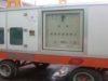 Elettropompa PTC 2000 Bar UHP