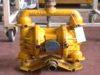 Pompe per aspirazione Wilden M4
