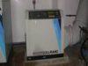 Elettrocompressore INGERSOLL SSR MH 18,5