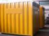 Container 3 metri