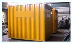container3mt